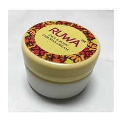 Ruwa Fairness Cream